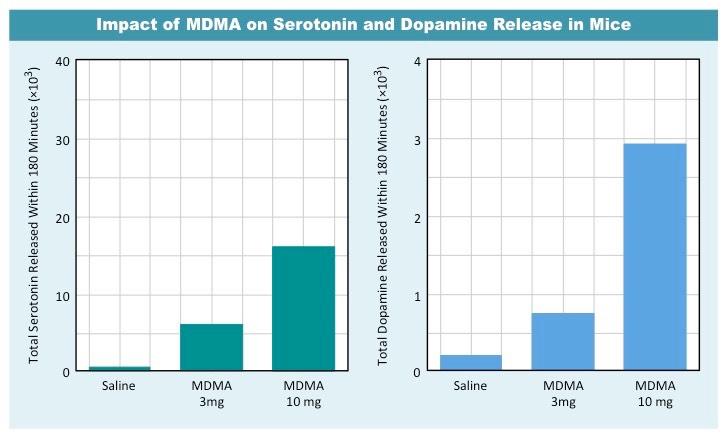 Psychoactive Drugs   BioNinja